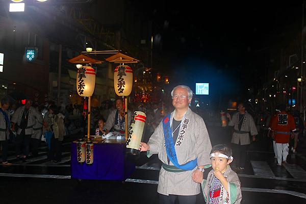 2010.10.15no2