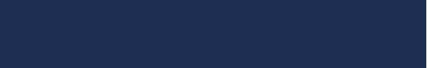 本染め半纏・法被・郷土芸能衣装のオーダーメイド|伊藤染工場